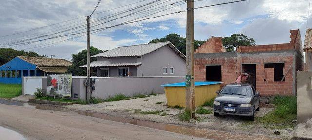 V 728 casa em Unamar - Foto 3