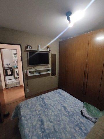 Oportunidade! Apto com 02 quartos, bairro Santa Cruz - Foto 8