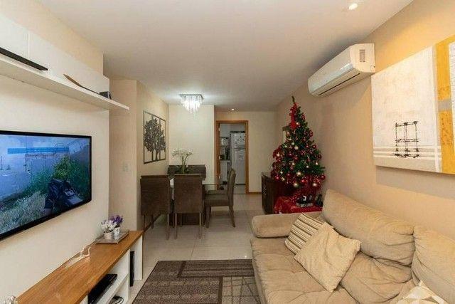 Apartamento para Venda em Niterói, Icaraí, 3 dormitórios, 1 suíte, 2 banheiros, 1 vaga - Foto 6
