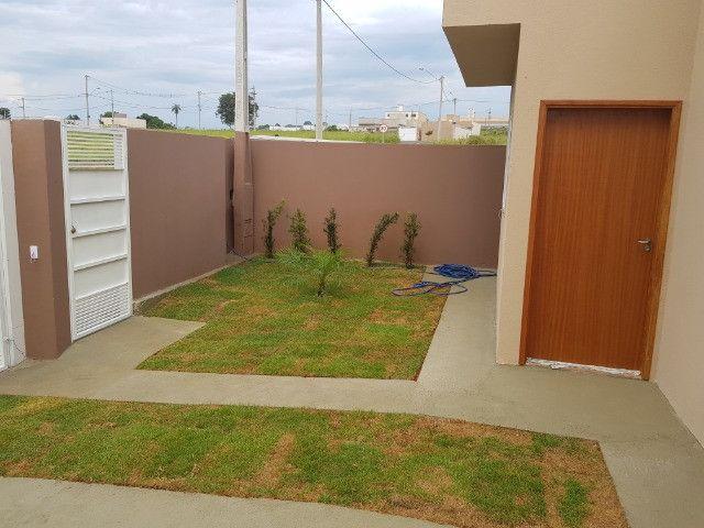 Casa pronta, Vila Verde, 5min do centro - Foto 4