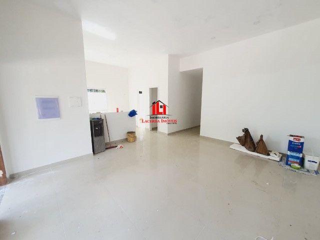 Quinta das Marinas/ Com 3 dormitórios sendo 1 Suíte/ 4 Vagas de garagem. - Foto 11