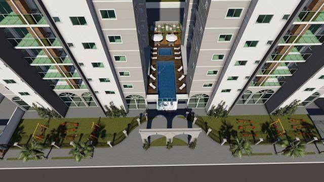 Apartamento 106 Manhattan
