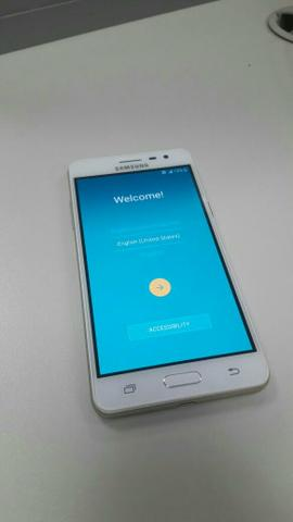 Samsung j3 duos gold
