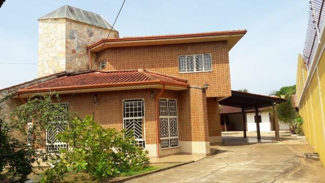 Alugamos casas e casas em condomínio em Porto Velho/RO - Foto 16