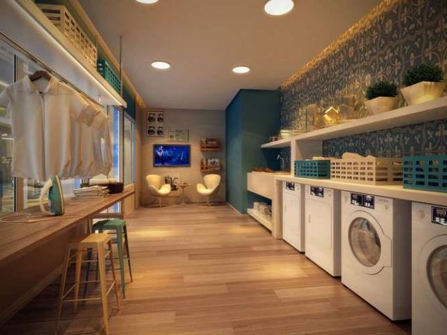 Apartamento na paulista - center 3 - ID10 - Foto 8