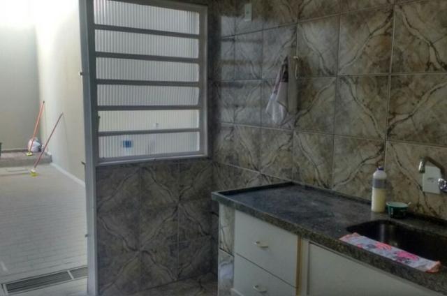 Vendo Casa em Jaboticabal/SP - Foto 6