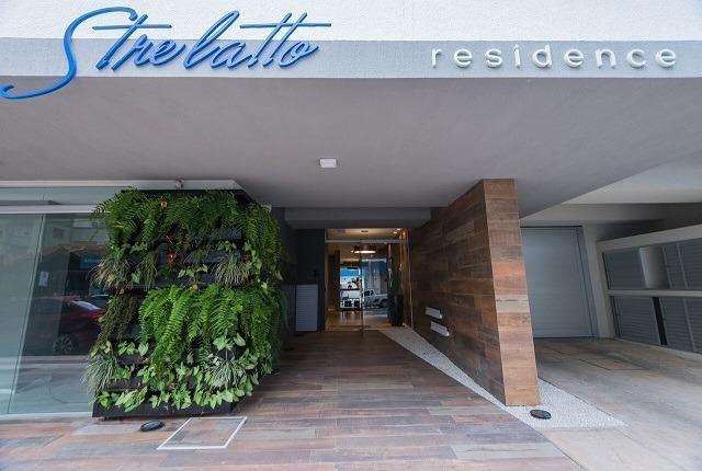 Apartamento bem localizado a venda em Itapema!!!! CO375 - Foto 14