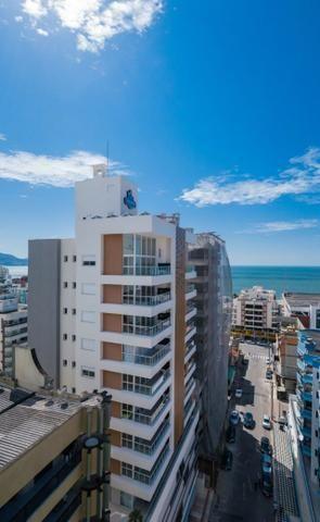 Apartamento bem localizado a venda em Itapema!!!! CO375