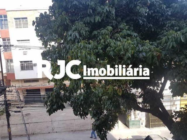 Oportunidade 2 qtos de frente com Vaga Na escritura ( Barão de Iguatemi) - Foto 5