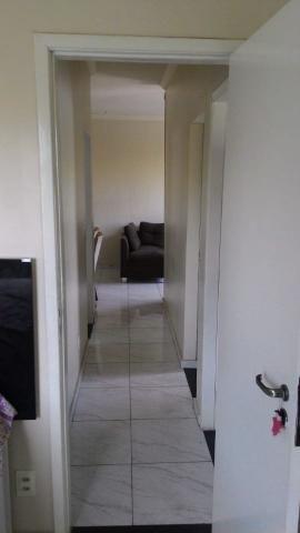 Apartamento de 3q todo reformado, no palmeiras - Foto 5
