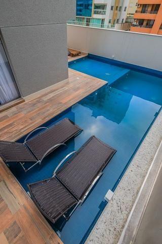 Apartamento bem localizado a venda em Itapema!!!! CO375 - Foto 9