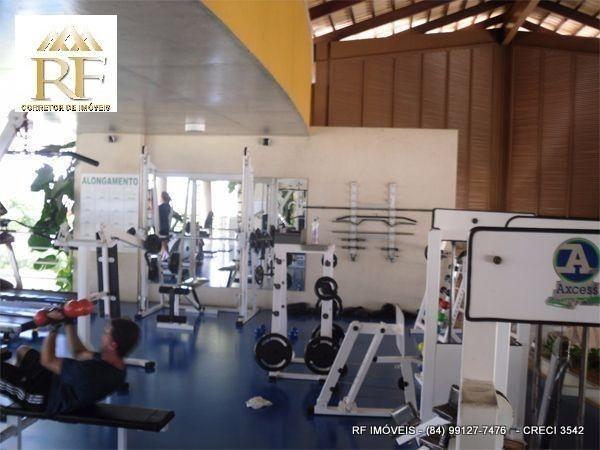 Vende-se Terreno Bosque das Palmeiras - Foto 10