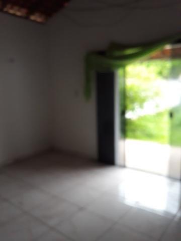 Casa em cotijuba - Foto 3