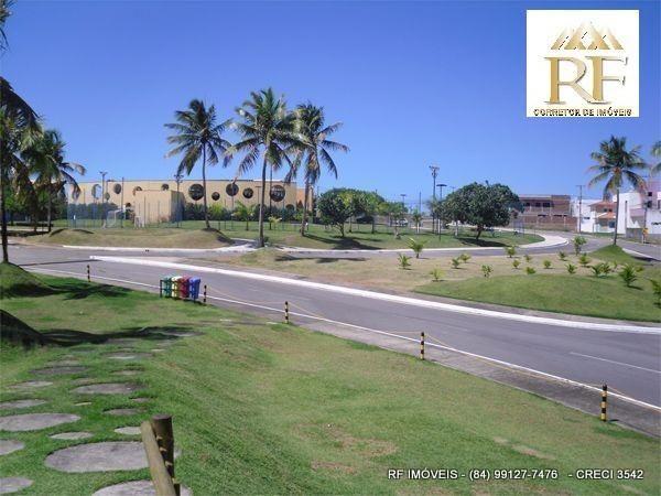Vende-se Terreno Bosque das Palmeiras - Foto 12