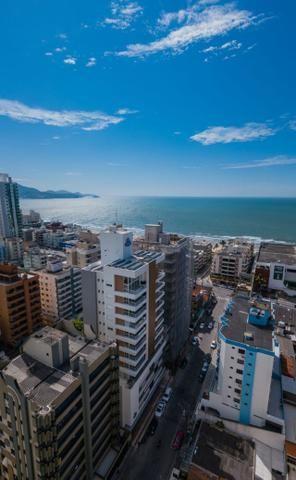 Apartamento bem localizado a venda em Itapema!!!! CO375 - Foto 18
