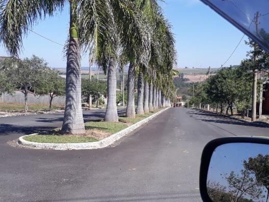 """DIRETO PROPRIETÁRIO * Terreno Condomínio fechado """" Terra das Águas """" anexo Thermas Park """" - Foto 2"""