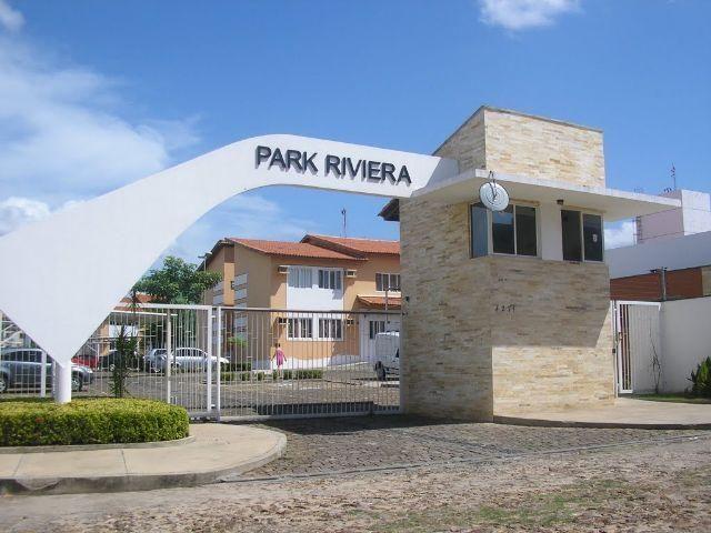 Cond. Park Riviera