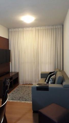 Lindo Apartamento em Colina de Laranjeiras