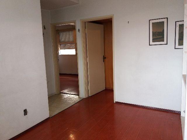 Apartamento no Cambuci, próximo ao parque da Aclimação, 2 quartos com garagem
