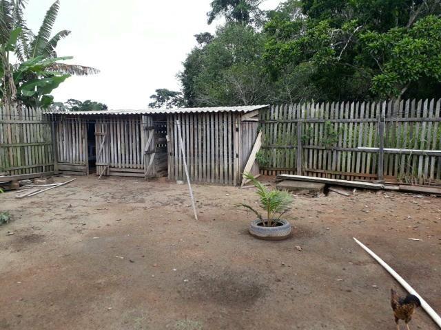 Para vender logo. Casa Belo Jardim 2