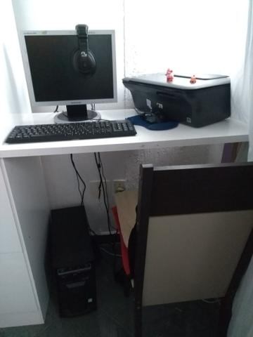 Computador completinho