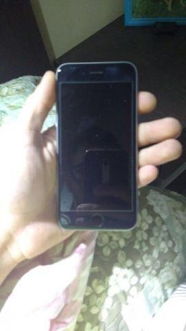Iphone 6s urgente