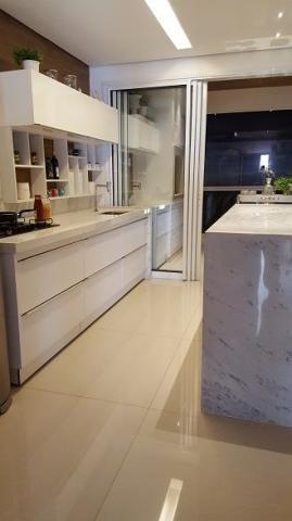 Apartamento 3 ou 4 Quartos, 166 m² na 404 sul - Urban Soberano - Foto 16
