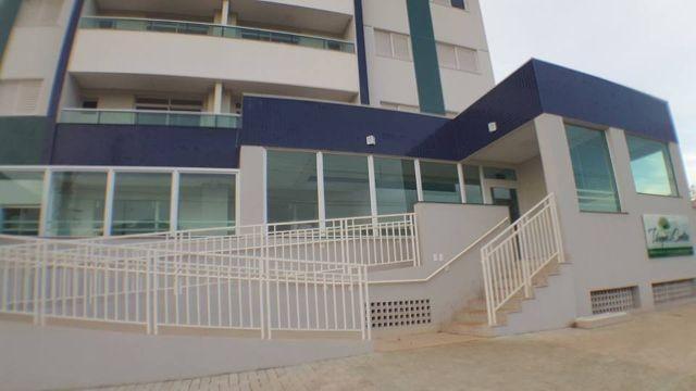 Apartamento 2 Suítes, 72 m² na 605 Sul - Parque do Cantão - Foto 2