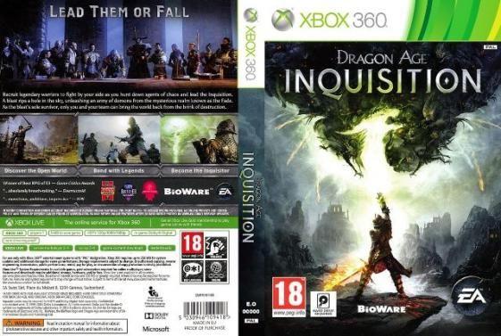 Jogos de Xbox360
