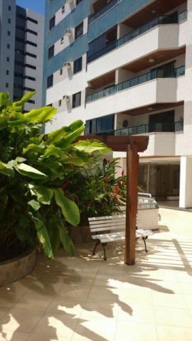 Apartamento - Cond Águas do Amazonas - 3 quartos - Valor já incluso a taxa do condomínio