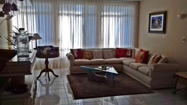 Casa à venda com 4 dormitórios em Itaigara, Salvador cod:27-IM312712