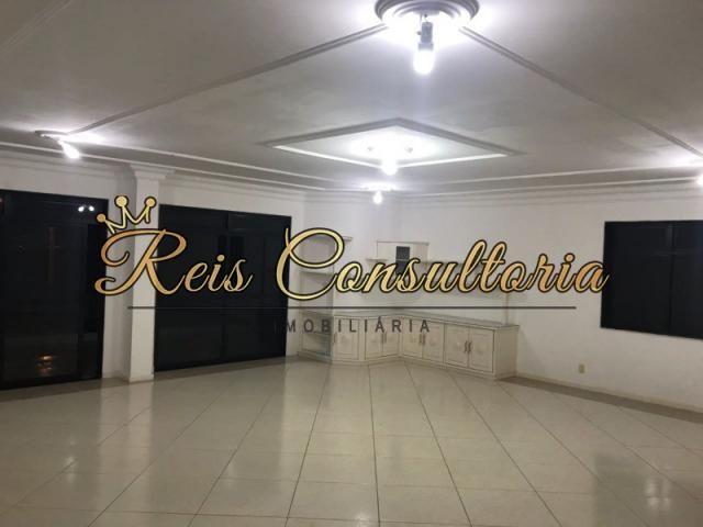 Apartamento 4 Suites Jardim Guanabara Ilha do Governador 290m