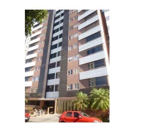 Apartamento 3 quartos, CSB 10, Taguatinga Sul, Apartamento, 3 Quartos 92M² Em Taguatinga-D