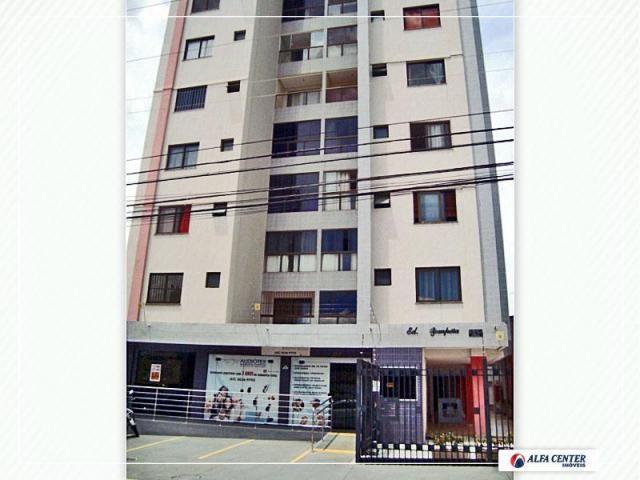 Apartamento para locação, Setor Sul, Goiânia.