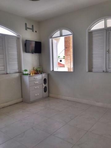 Casa à venda com 5 dormitórios em Itaigara, Salvador cod:27-IM315177 - Foto 5