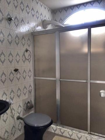Casa à venda com 5 dormitórios em Itaigara, Salvador cod:27-IM315177 - Foto 9