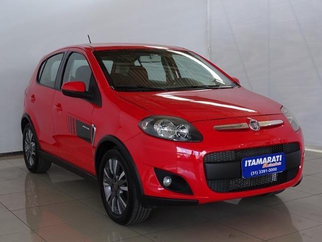 sport palio in mileage fiat specs cars pics review price