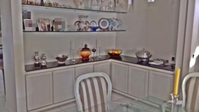 Casa à venda com 4 dormitórios em Itaigara, Salvador cod:27-IM312712 - Foto 14