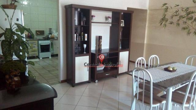 Apartamento Residencial à venda, Centro, Balneário Camboriú - AP1085.