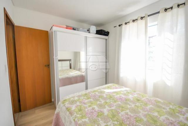 Casa à venda com 2 dormitórios em Pinheirinho, Curitiba cod:122617 - Foto 20