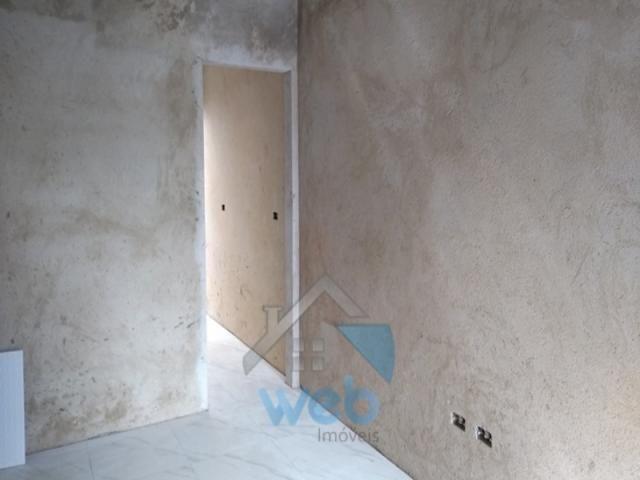 casa, dois quartos, campo de santana - Foto 8