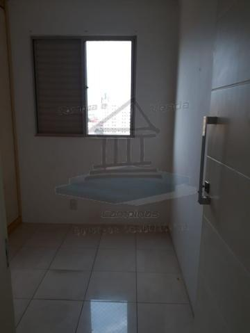 Apartamento à venda com 3 dormitórios em Bonfim, Campinas cod:AP00769 - Foto 8