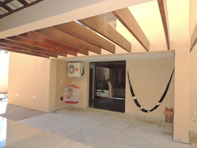 Casa moderna Ouro Preto - Foto 10