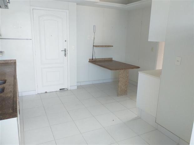 Apartamento para alugar com 4 dormitórios em Leblon, Rio de janeiro cod:861448 - Foto 18