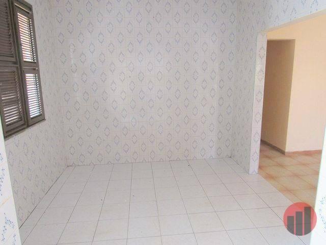 Casa para alugar, 170 m² por R$ 1.200,00 - Messejana - Fortaleza/CE - Foto 8
