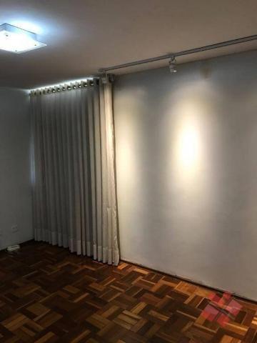 Apartamento com 3 Quartos 1 Suíte à venda, 92 m² - Cidade Jardim - Goiânia/GO - Foto 7