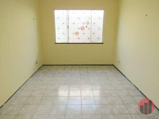 Casa com 3 dormitórios para alugar, 178 m² por R$ 1.600/mês - Cambeba - Fortaleza/CE - Foto 14