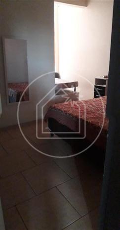 Apartamento à venda com 2 dormitórios em Rocha, Rio de janeiro cod:842733 - Foto 4