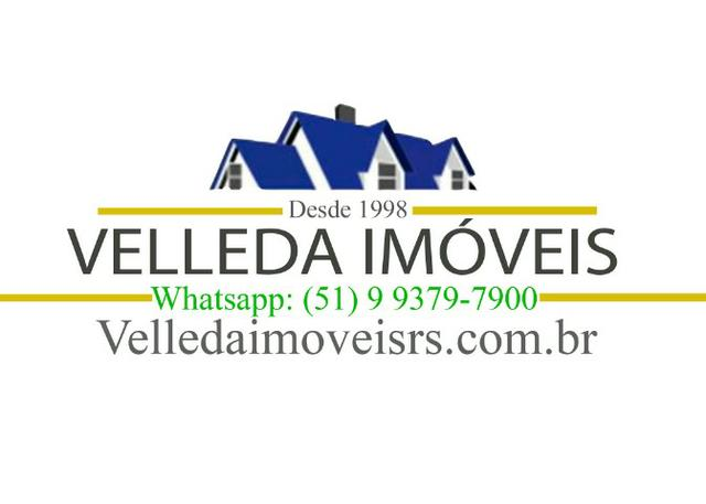 Velleda of. Fazenda 320 ha, Arroz/gado, Muita água, pista de pouso, Leia