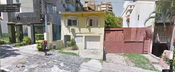 Terreno Residencial à venda, Boa Vista, Porto Alegre - TE0286. - Foto 2
